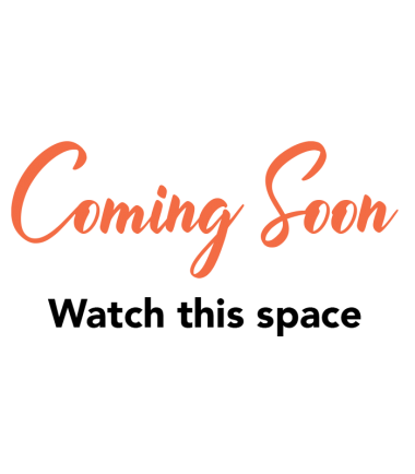 coming soon, watch this space banner
